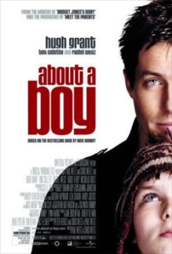 AboutABoy2002