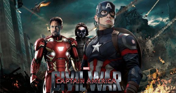 CapAmerica_CivilWar_bnr