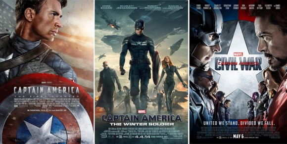 CaptainAmerica_trilogy