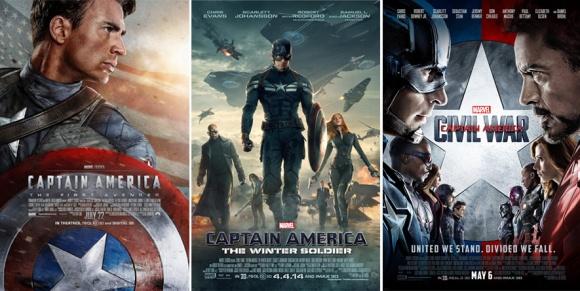 CaptainAmerica_trilogy
