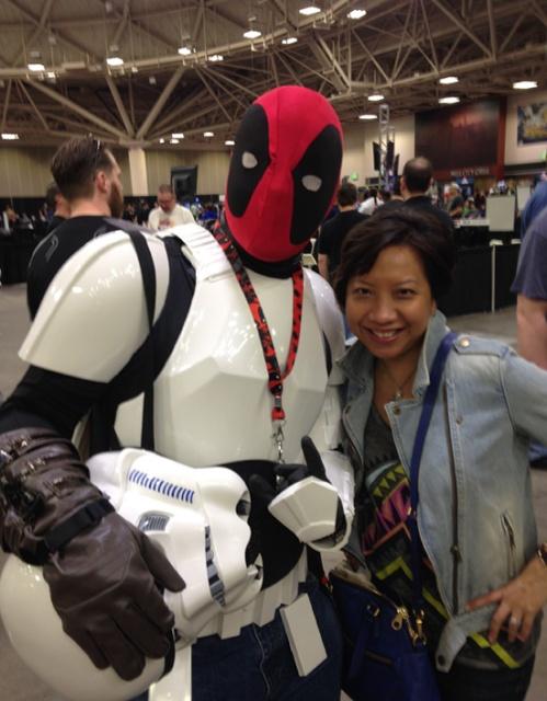 DeadpoolTrooper