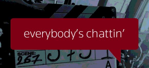 EverybodysChattin_Movies