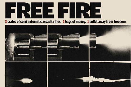FreeFire_teaserposter