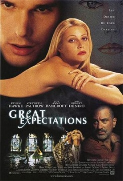GreatExpectations1998