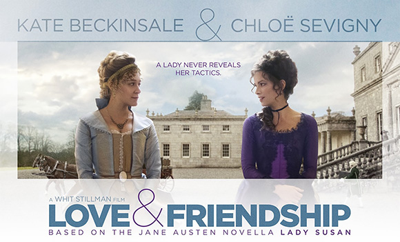 LOVEFRIENDSHIP_poster