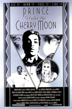 UnderCherryMoon1986