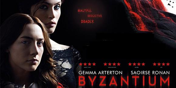ByzantiumBnr