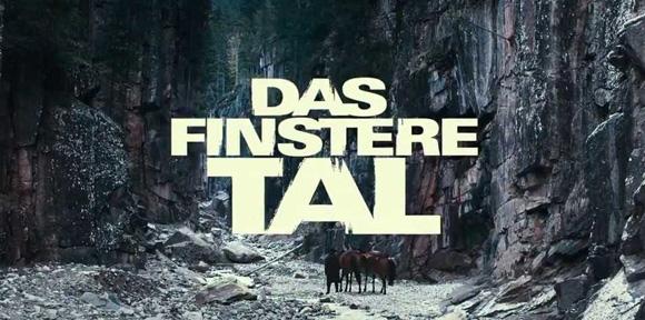 DasFinstereTal1