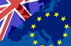 EU-referendum-vote-to-stay-says-Greencore-boss_medium_vga