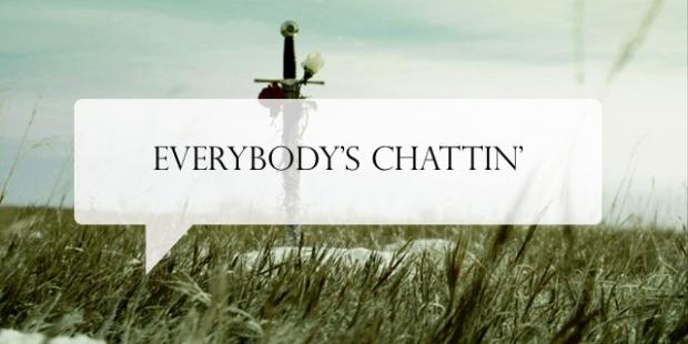 EverybodysChattinTWQ