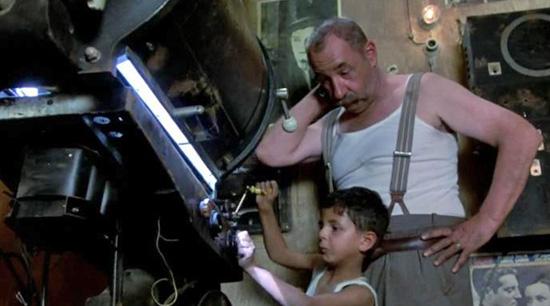 Fathers_CinemaParadiso
