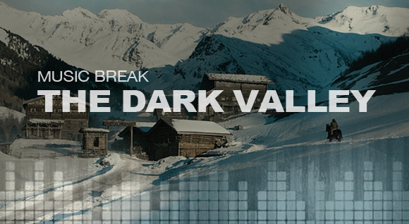 MusicBreak_DarkValley