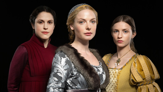WhiteQueen_warringwomen