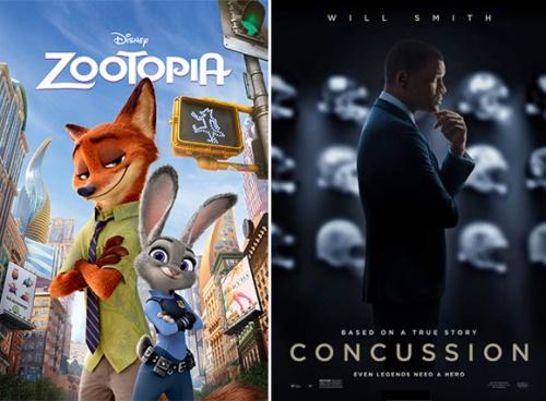 Zootopia_Concussion