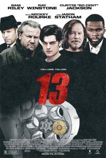 13_Movie_2010