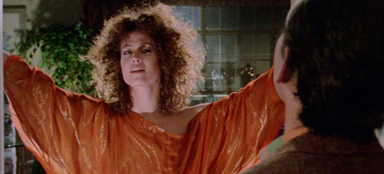 Ghostbusters1984_Sigourney