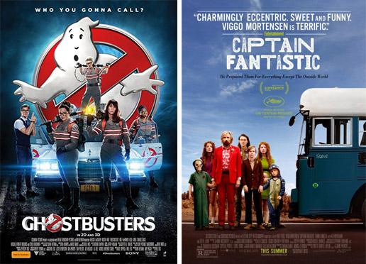 Ghostbusters–CaptFantastic