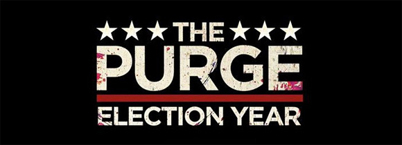 PurgeElectionYear