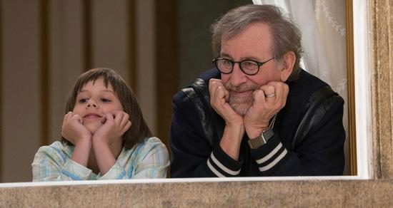 Spielberg_RubyBarnhill_BFG