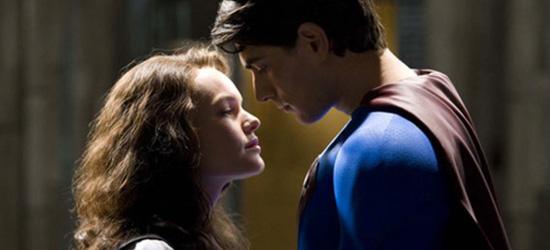 SupermanReturns_flyingscene