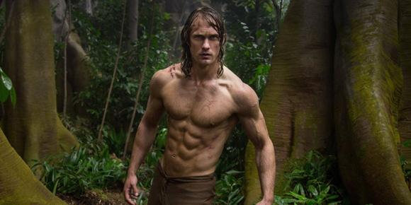 Tarzan_Skarsgard
