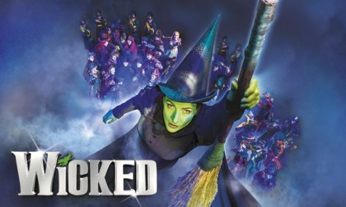 Wicked-2014-Sept-500x300
