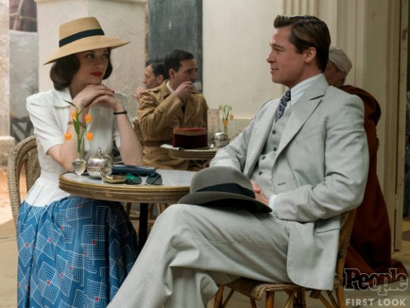 allied-first-look