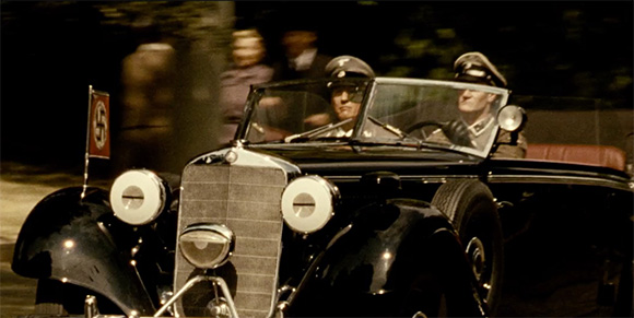Anthropoid_Heydrich