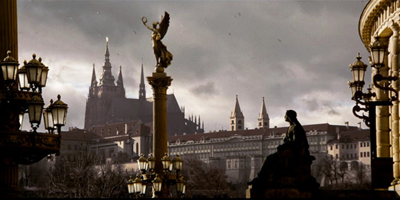 Anthropoid_Prague