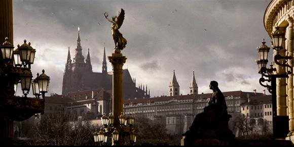 Anthropoid_Prague