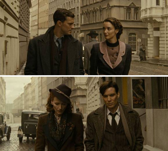Anthropoid_still1