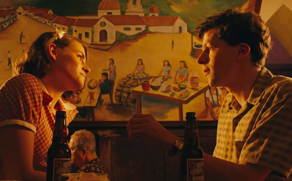 CafeSociety_still1