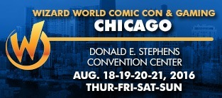 chicago-comic-con-2016