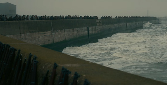 DunkirkTeaser