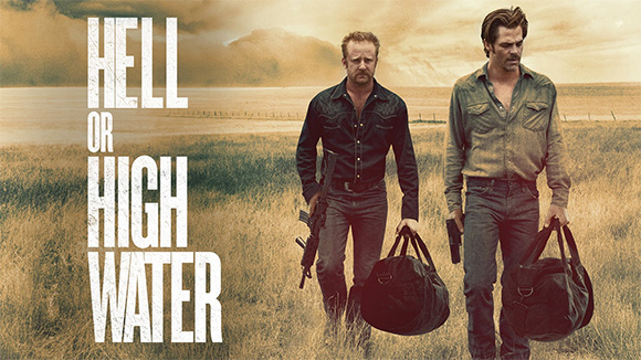 HellHighWater_poster