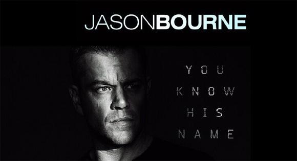 JasonBourne2016