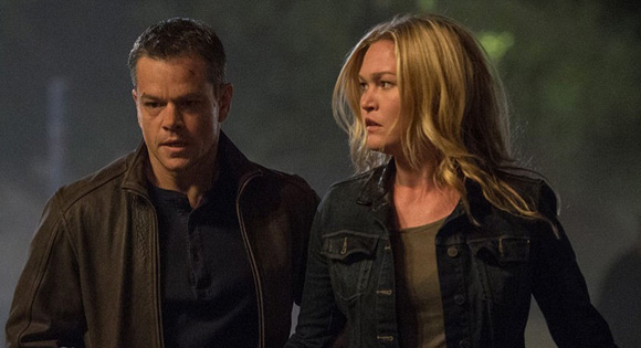 JasonBourne_JuliaStiles