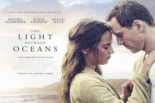 LightBetweenOceans