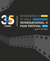 MSPIFF 2016 Reviews