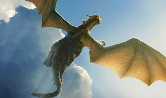 PetesDragon_flyingscene
