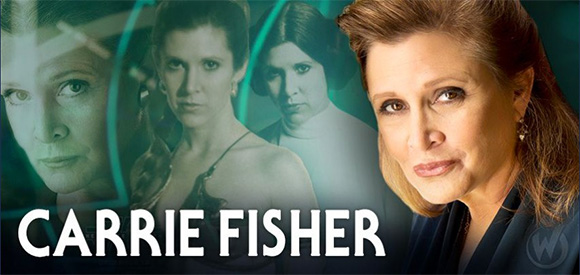 WizardWorld_CarrieFisher