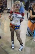 My favorite Harley!