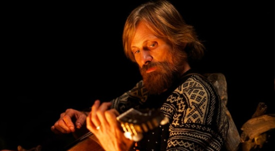captainfantastic_viggo