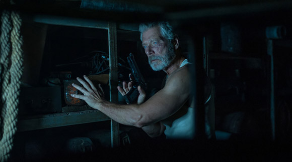 dontbreathe_lang