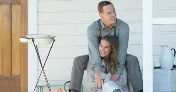 LightBetweenOceans_still1