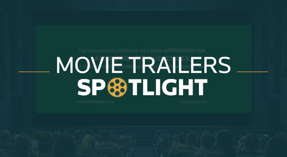 movietrailers