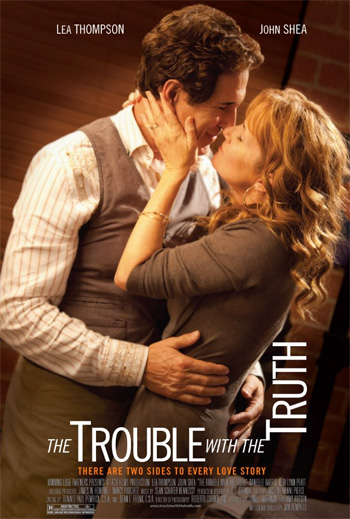 troublewithtruth_poster