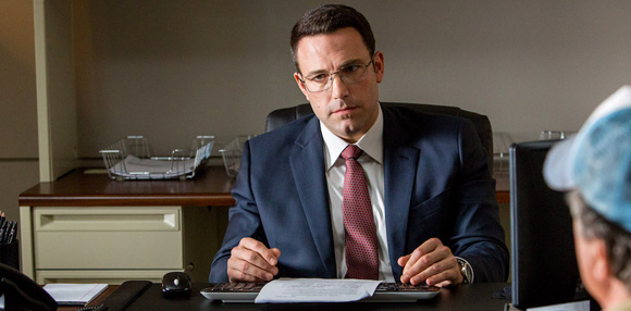 accountant_benaffleck