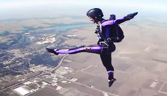 beyondthethrill_skydiving