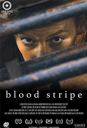 bloodstripe